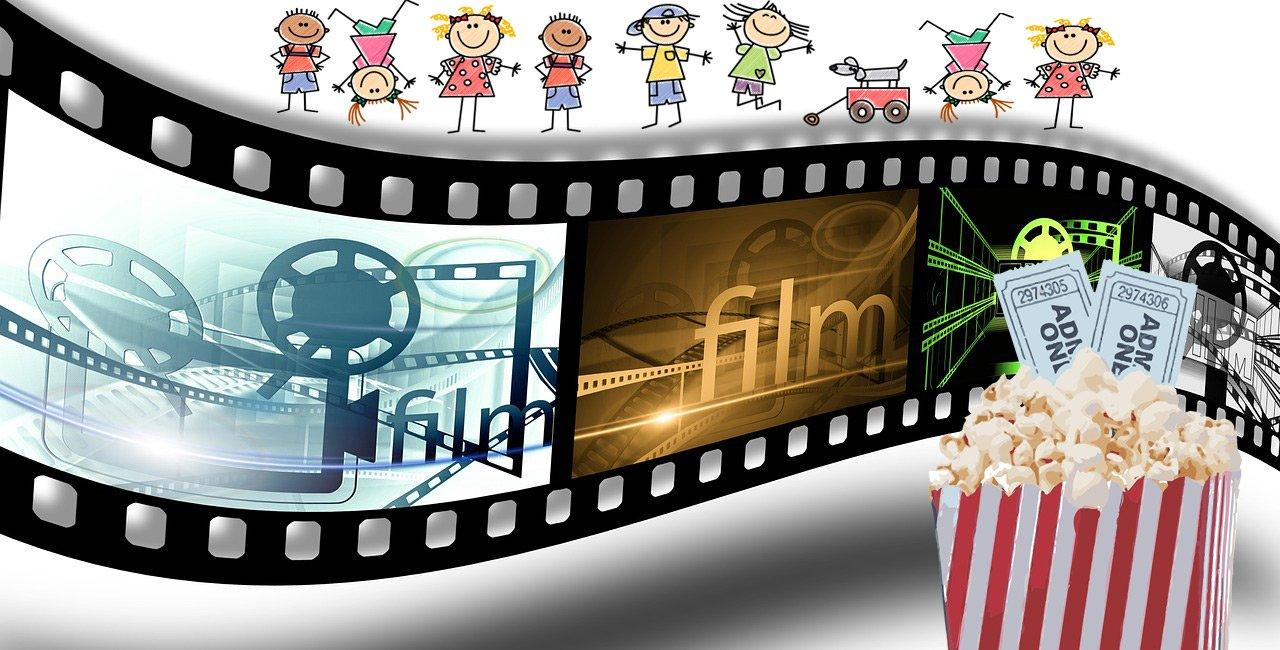 10 Best Cartoons For Toddlers 2 Years Old 3 Years Old Or Even 5 Years Old Kids Video Streaming For Everyone In The House